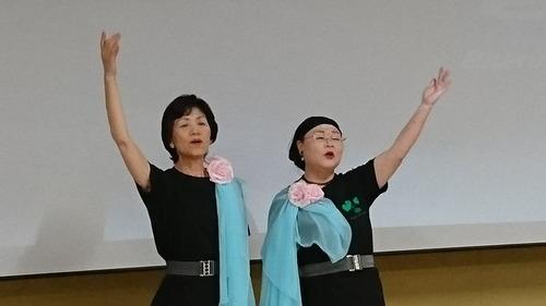 手話ダンス.jpg