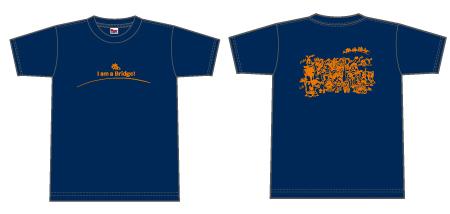 Tshirt_navy.jpg