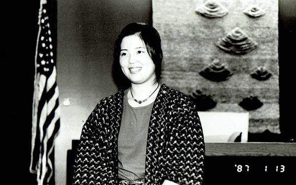 1987年アラスカにて.jpg