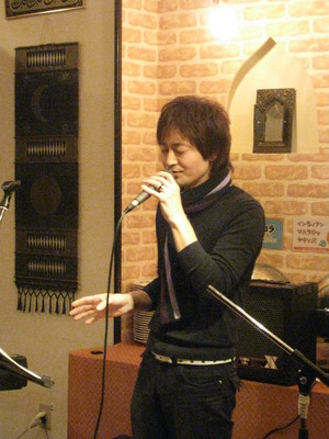 2010.12.19 まこっちゃん.jpg
