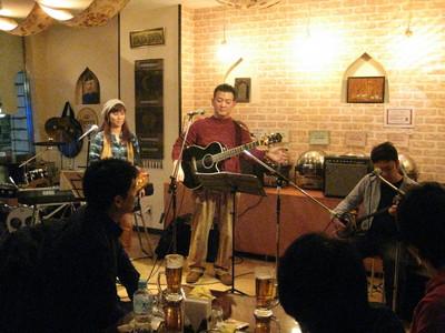 2010.12.19 ユニゾン.jpg