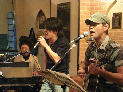 2010.12.19 GATSU.jpg