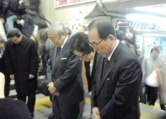 2012.1.26新大久保駅.jpg