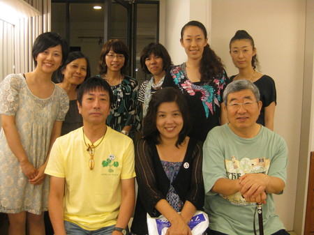 2012.7-21&22映画オーディション 190.jpg