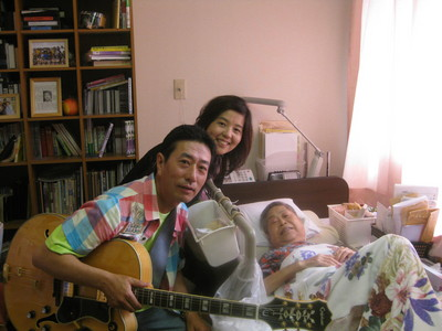 アオギリ&音楽と素敵な仲間たち 6月 299.jpg