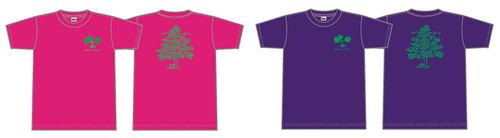 いのちの音色応援Tシャツ2.jpg
