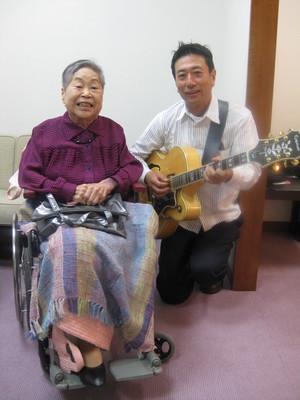 しげ兄と沼田さん.jpg