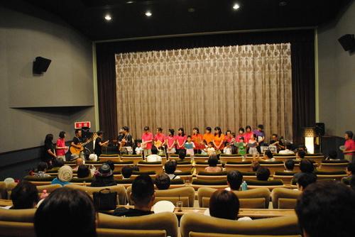 アオギリ合唱団 22.28.49.JPG