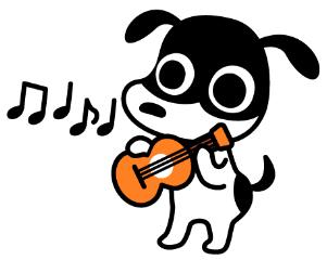 ギターハッピー[1].jpg