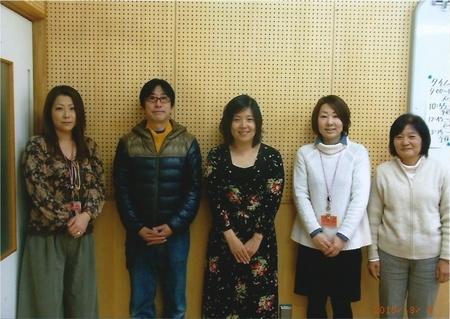 六会中学校(益子先生&PTAの皆様).jpg