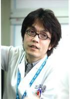 勝俣先生.jpg