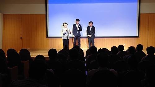 埼玉6.jpg