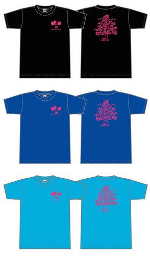 応援Tシャツ3.jpg