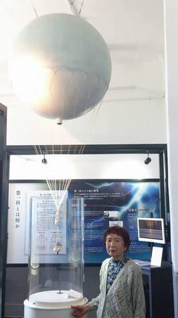 風船爆弾.jpg