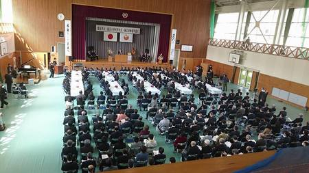 飯石小学校閉校式.jpg