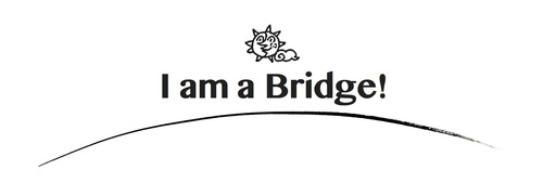 I am a bridge.jpg