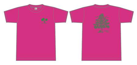 Tshirt_pink.jpg