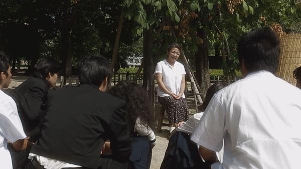 aogiri-1.jpg