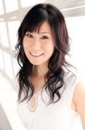 asagiri_yasuko.jpg